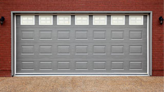 Garage Door Repair at Fort Worth Fort Worth, Texas